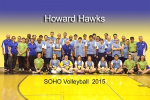 2015 Volleyball 3