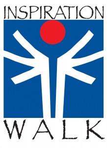 Inspiration logo large (3)