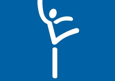 Cheerleading and Dance