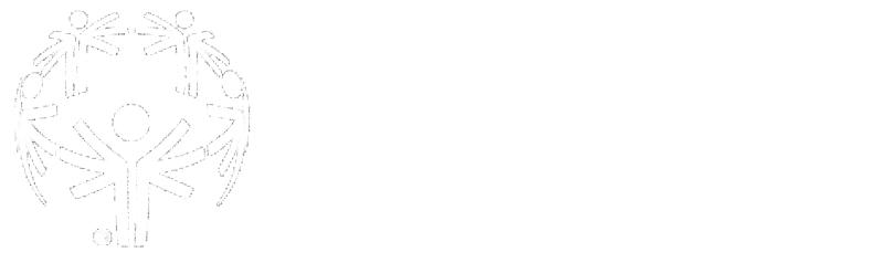 Special Olympics Maryland Howard County